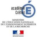 Collège Jean Moulin / Chevilly-Larue (94)